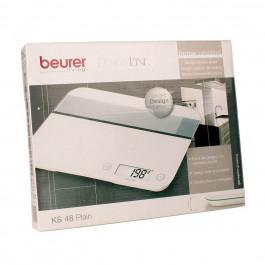 Beurer-KS48-plain-pack.jpg