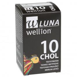 Luna-Chol-Pack1