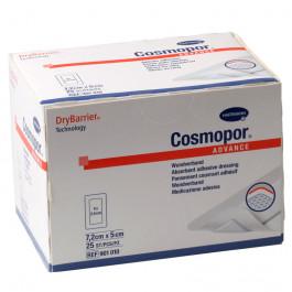 Cosmopor-advance