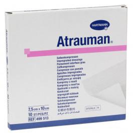 Atrauman-7,5x10cm
