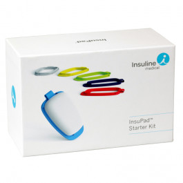 InsuPad-Starter-Kit-1