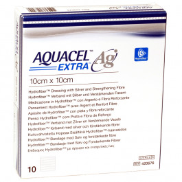 Aquacel-AG-extra-10x10cm
