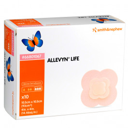 allevyn-life-10,3x10,3cm-Pack