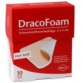 Draco-Foam-non-haft-5x5cm