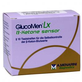 GlucoMen-LX-ß-Ketone-Senor