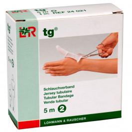 tg-Schlauchverband-Gr2