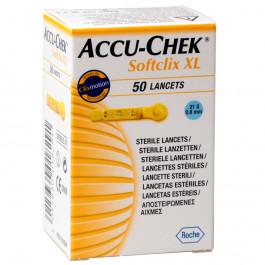 Accu-Chek-Softclix-XL-Lancets