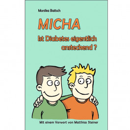 Micha-Ist-Diabetes-eigentlich-ansteckend