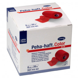 peha-haft-Color-Pack-rot