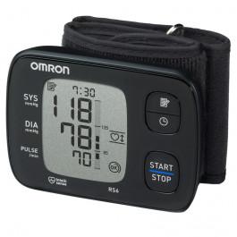 OMRON-RS6_1