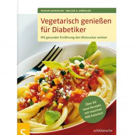 Vegetarisch-genießen-für-Diabetiker