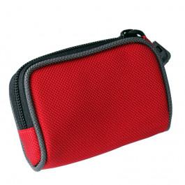 MiniMed-Sport-Tasche-Rot