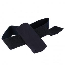 MiniMed-Ober-Unterschenkel-Gurt-Tasche-schwarz