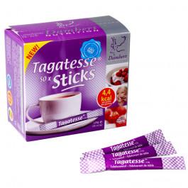 Tagatesse-Tafelzucker-Sticks