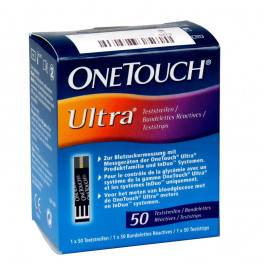 OneTouch-Ultra-Pack