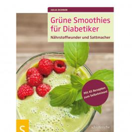 Grüne-Smoothies-für-Diabetiker
