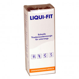 Liqui-Fit-Orange