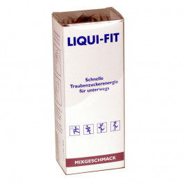 Liqui-Fit-Mix