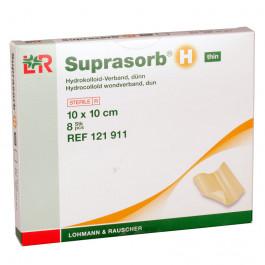 Suprasorb-H-10-x-10-cm
