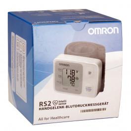 Omron-RS2
