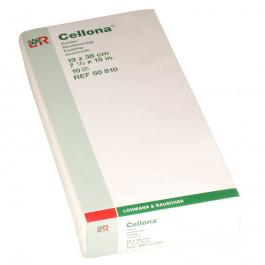 Cellona-19x28cm