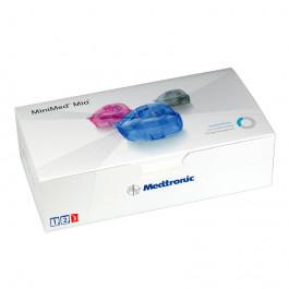 Mio-Katheter-Packung