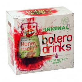 Bolero-Honigmelone