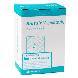 Biatain-Alginat-AG-5x5cm-Pack