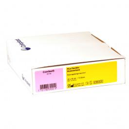 Comfeel-Plus-10x10cm