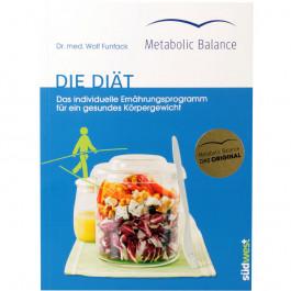 Metabolic-Balance-Die-Diät