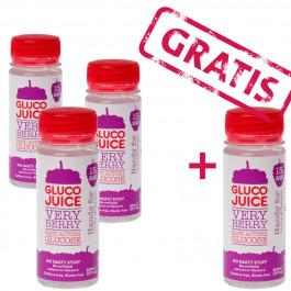 GlucoJuice-3+1-Aktion