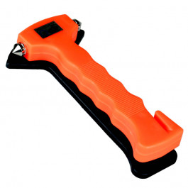 Notfallhammer-1