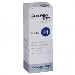 GlucoMen-areo-Control-H
