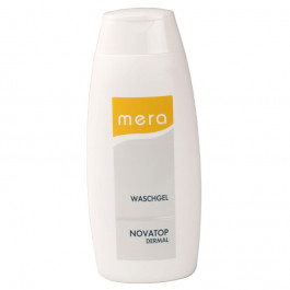 Novatop-Mera-Waschgel