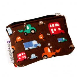 Kinderpumpentasche-Auto-1