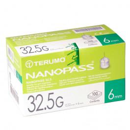 Nanopass-32.5G_6mm
