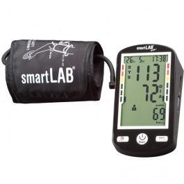 smartLABprofi-I-1