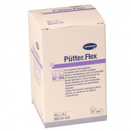 Pütter-Flex-10cmx5m