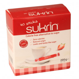 Sukrin-Sticks