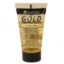 Wellion-Gold-Invertzuckersirup