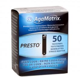 Presto-Streifen-50er-Pack