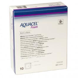 Aquacel-foam-8x8cm
