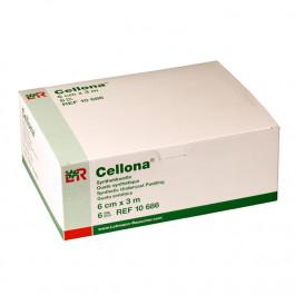 Cellona-6cmx3m