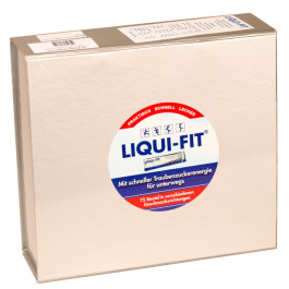 Liqui-Fit-Mix-75