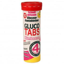 GlucoTabs-10er-Himbeere