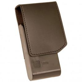 MyLife-Unio-SmartCase-1