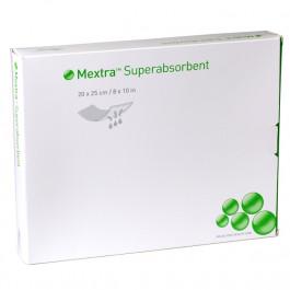 Mextra-Superabsorbent-10x25cm