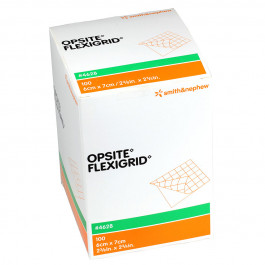Opsite-Flexigrid-6x7-Pack