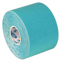 Elyth-Tape-Blau-1