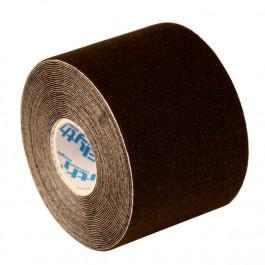 Elyth-Tape-Schwarz-1